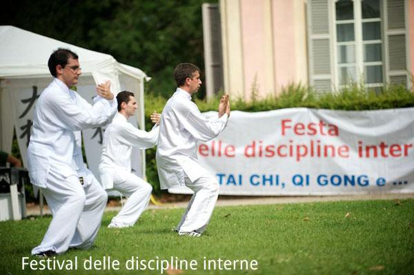 disciplineinterne