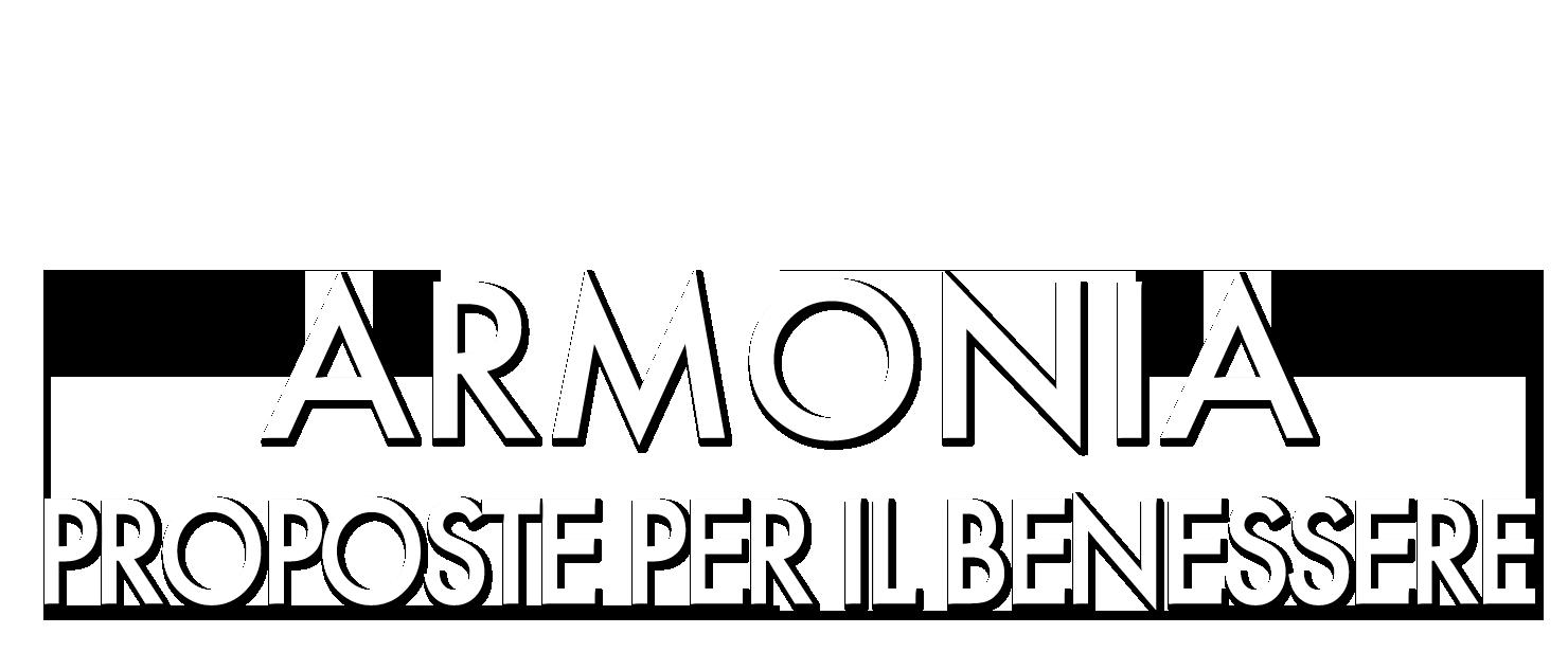 armonia-festival-di-proposte-di-benessere-olistico