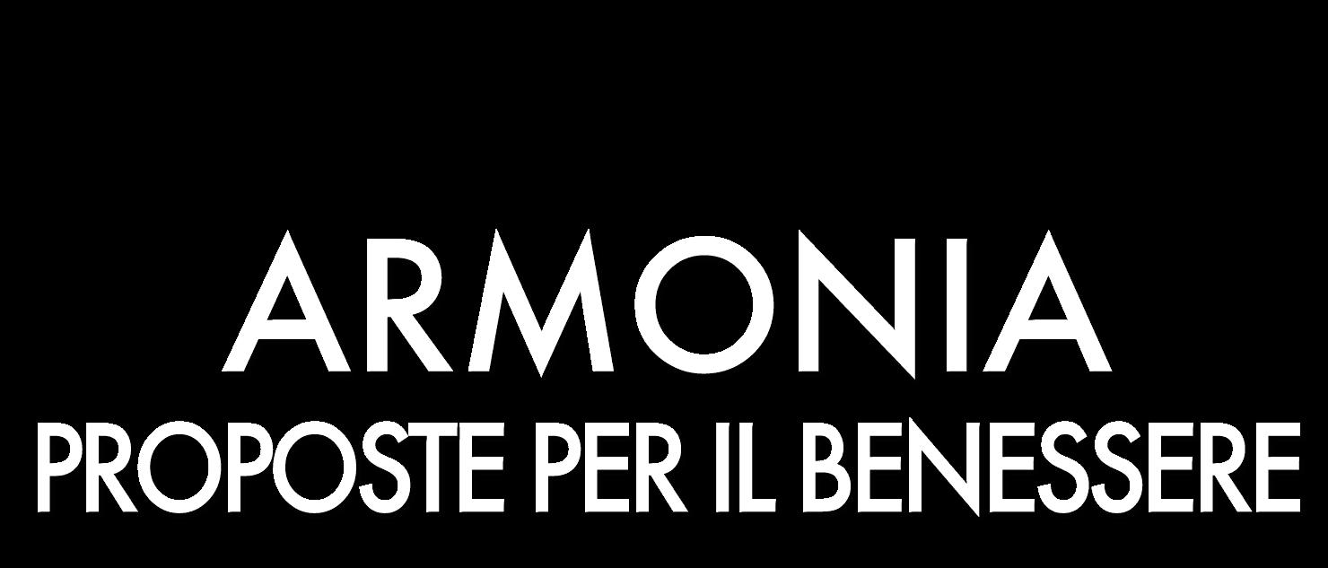armonia-home-parallax
