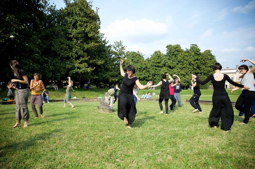 attività-nel-parco-armonia-belgioioso