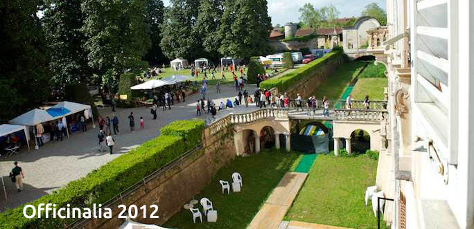 officinalia-archivio-2012