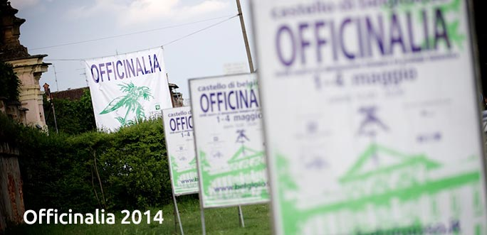 officinalia-archivio-2014