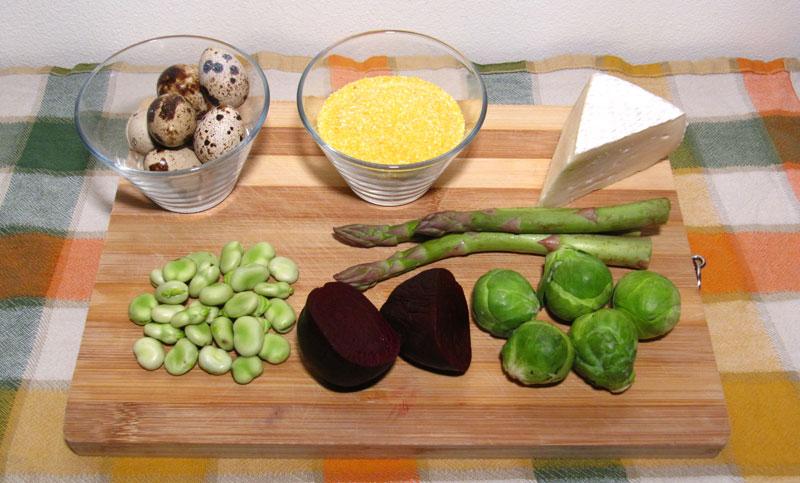 ingredienti-polenta-concia