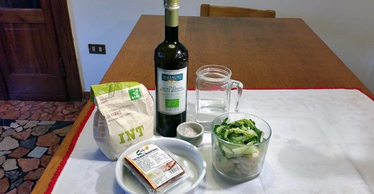 ingredienti-pasqualina