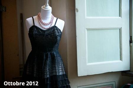 Foto galleria Ottobre2012