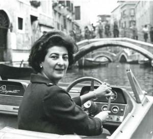 Roberta-di-Camerino