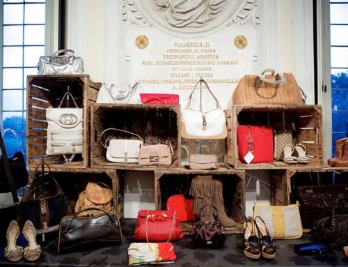 La Fiera Vintage più attesa di tutta Italia