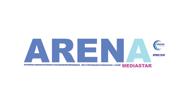 Arena Media Star