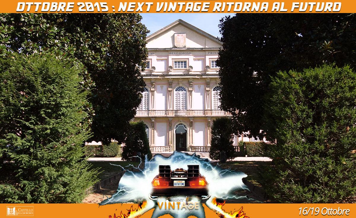 nextvintage-ritorna-al-futuro-copertina