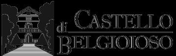 Next Vintage Retina Logo