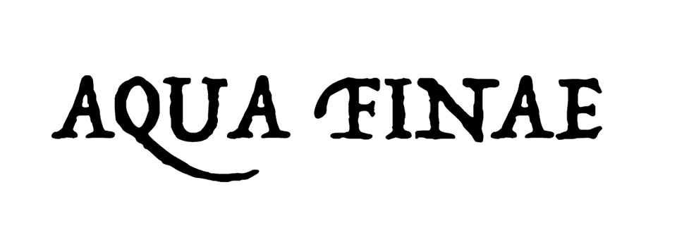 aqua-finae