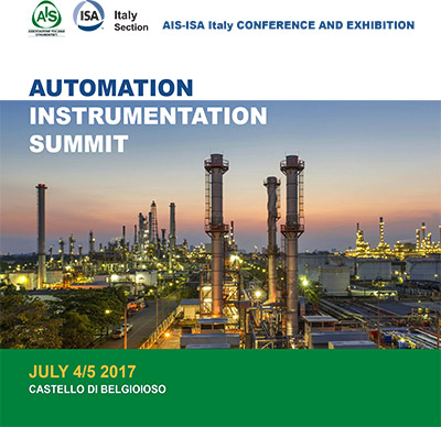 automation-instrumentation-summit
