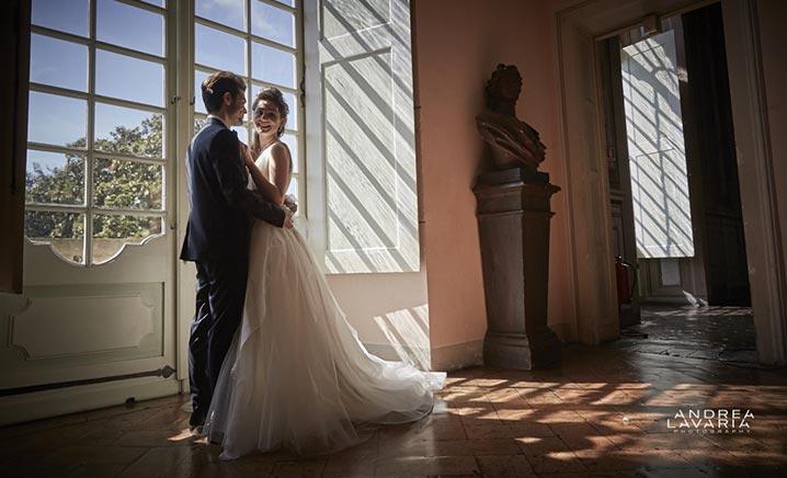 location matrimonio pavia castello di belgioioso sala rosa